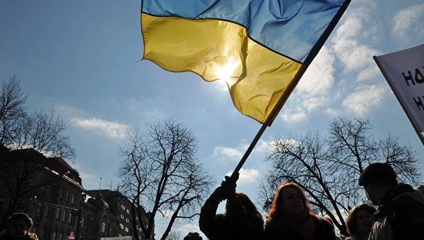 В ЕК сообщили, что Киев до сих пор не внес изменения в закон о люстрации