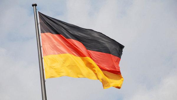 Бюхеле отрицает давление в связи с участием в ПМЭФ
