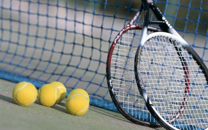 В Брянске теннисисты «Торпедо» попросили независимости отспортшколы