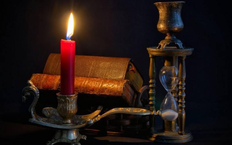 Электроэнергию вбрянской усадьбе Алексея Толстого подключат 10 июня