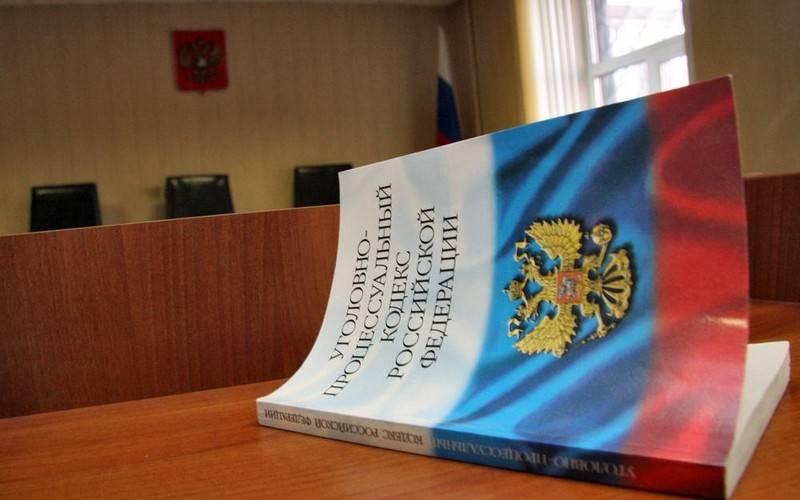 ВНавлинском районе лжеветерану войны дали условный срок