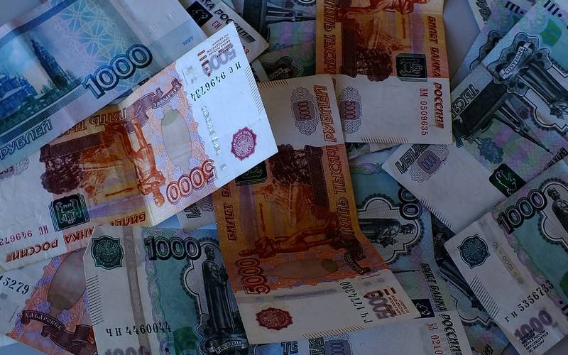 В Брянской области восемь учителей получат по200 тысяч рублей президентской премии