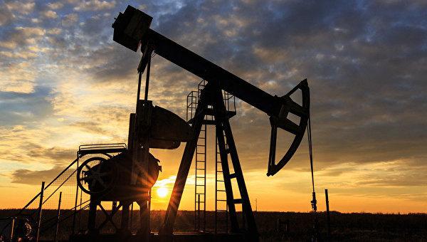 Иран подписал контракты о поставках нефти с компаниями трех стран Европы