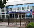 Музей дятьковского хрусталя-1