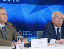 ПКР подает в суд: в сборной России нет паралимпийцев из списка Макларена