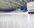 Ледовый дворец-5