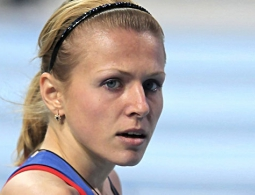 Информатор WADA Степанова заявила, что хакеры взломали ее электронную почту
