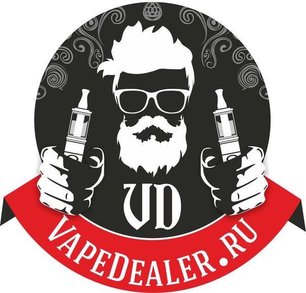VAPEDEALER BAR#1