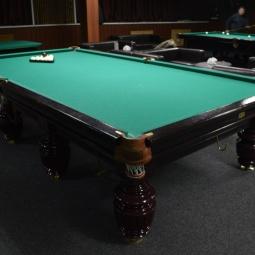 Billiard-Club