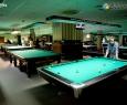 Billiard-Club-1