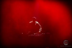 Концерт ТИМАТИ | 7 октября 2016 - 1