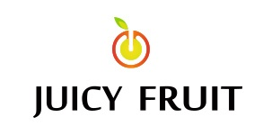 Guicy Frut