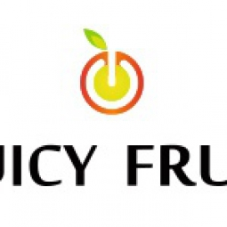 Guicy Frut