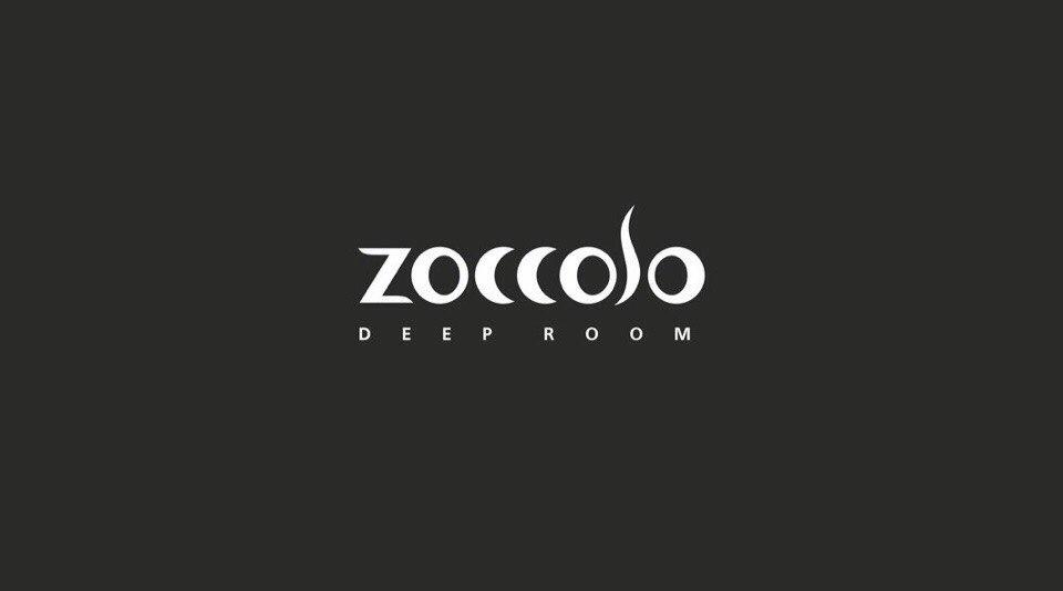 Zoccolo Deep Room