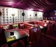 Fashion Karaoke club-5