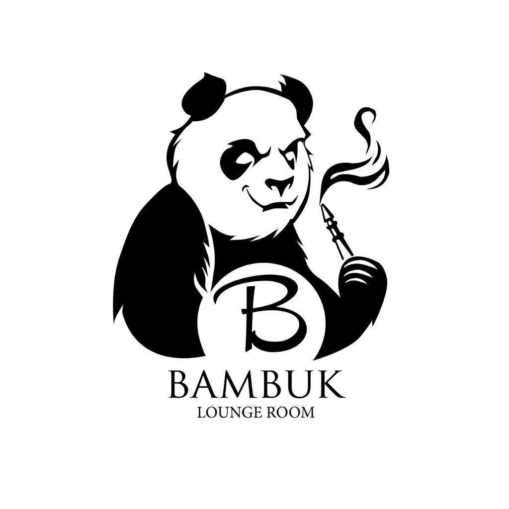 BAMBUK LOUNGE ROOM