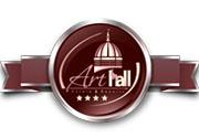 Арт-Холл