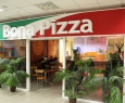 Bona Pizza-1