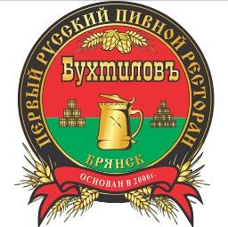 БухтиловЪ