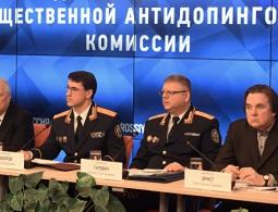 Спортсмены рассказали СК, что Родченков склонял их к применению допинга