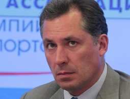 """В ОКР назвали """"фейком"""" статью NYT о """"системе допинга"""" в России"""