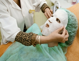 Сделаем красиво: мошенники под видом врачей обирали жителей Пензы
