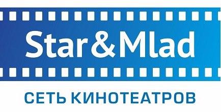 Star & Mlad Московский проспект
