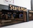 Star & Mlad Московский проспект-1