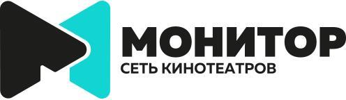 Монитор Красная площадь