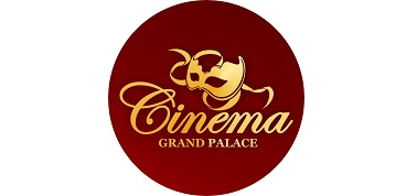 Cinema Grand Palace