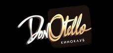 Don Otello
