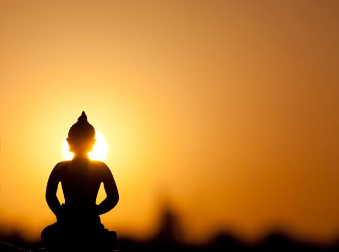 Как быть здоровой и счастливой: советы тибетского врача