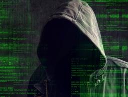 Компьютеры многих стран подверглись атакам вируса-вымогателя