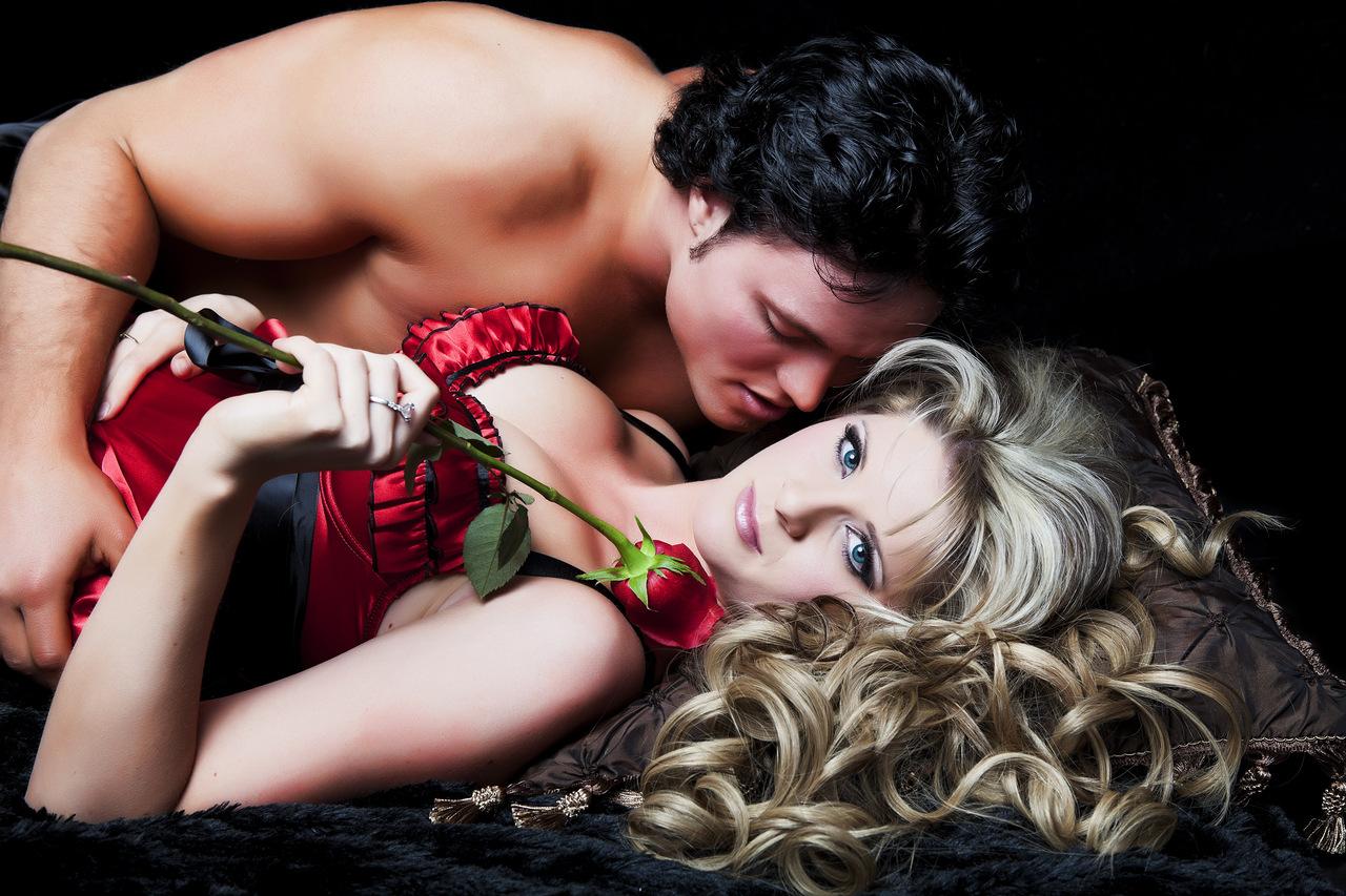 Романтические сексуальные игры онлайн специалист