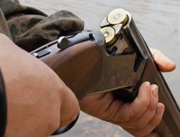 В ОП предлагают установить медконтроль за получившими разрешение на оружие
