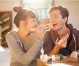 Как «похудеть» своего мужчину: советы диетолога
