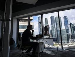Названы регионы с самой благоприятной ситуацией на рынке труда