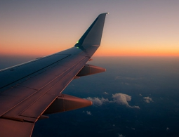 СМИ узнали о возможности увеличения штрафов за задержку и отмену авиарейсов