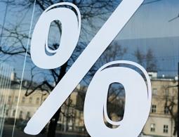 Греф рассказал о прогнозах по средней ипотечной ставке