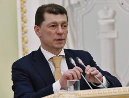 Минтруд подготовил законопроект о повышении МРОТ