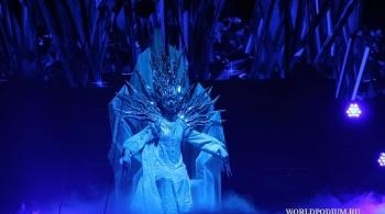 Снежная Королева | Цирк