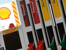 Правительство одобрило повышение акцизов на бензин