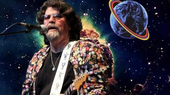 Electric Light Orchestra Classic
