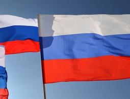 Россия поднялась на 38-е место в глобальном индексе конкурентоспособности