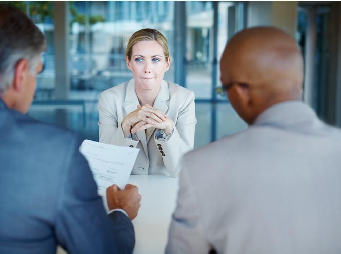 5 фатальных смысловых ошибок собеседования (и как их избежать)