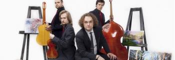 Юрий Медяник & Emotion-orchestra
