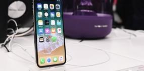 Хайп и ненависть к iPhone X: почему флагман оказался таким проблемным