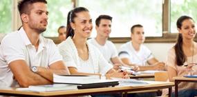 Программу образовательных кредитов возобновят с осени 2018 года