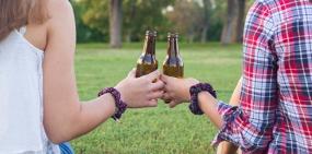 Психологи выяснили, какие эмоции вызывают разные типы алкоголя