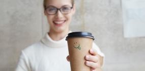 Так ли опасен для человека кофеин?